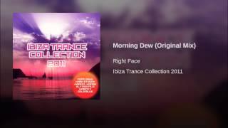 Morning Dew (Original Mix)