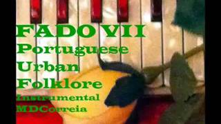 FADO VII (remix versao demo. 3).wmv