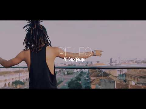 PIT LEO - IZY NO YZI (Official Video 2018)