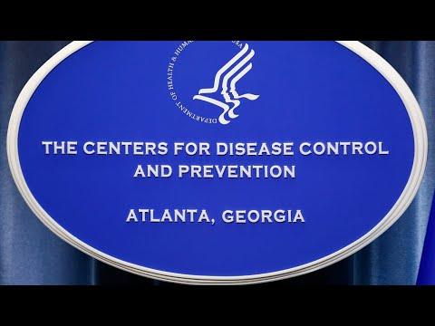 CDC reports 72 sick from E. coli outbreak