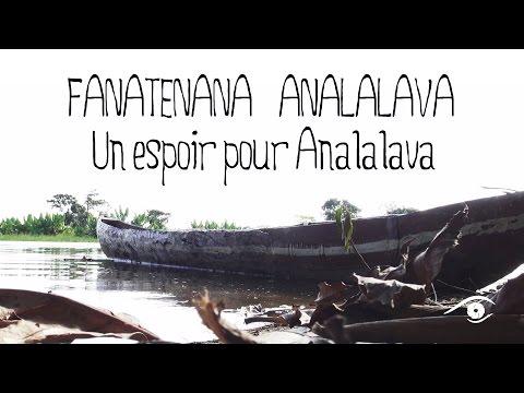 [Reportage] - Opti'Pousse Haie - Crowdfunding