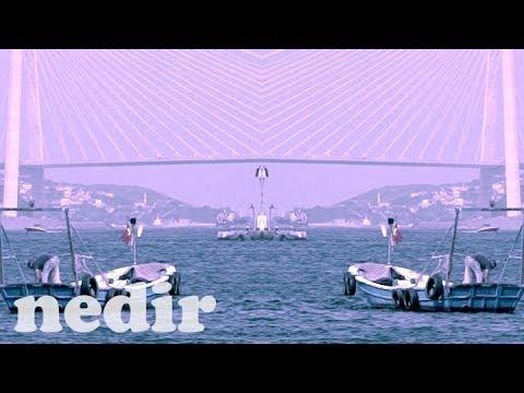 İstanbul Boğazı Nedir? | Boğazın Kıyısındaki Yaşamlar