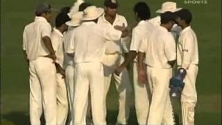 Irfan Pathan magic ball vs Hashim Amla, UNPLAYABLE 3