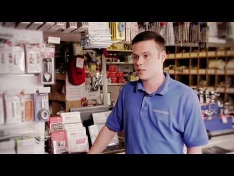 The Plumbers Merchant  -  Fulfilment by Amazon Success Story