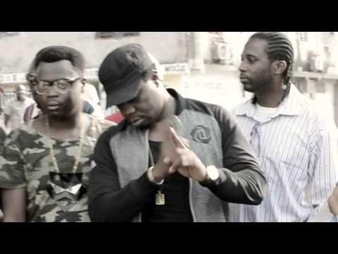 243 - Badi Feat Youssoupha : Premier extrait de la compile Talents2kin Vol.1