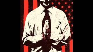 Bad Religion - The Empire Strikes First - 11 - The Empire Strikes First
