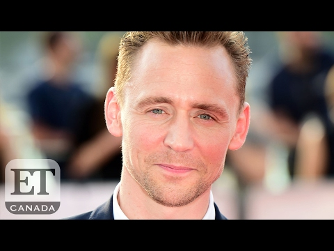 Tom Hiddleston Says Relationship With Taylor Swift Was Real