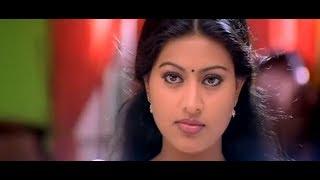 Vaseegara Vijay reactioon after seeing Sneha's eyes|Vijay|Sneha