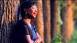 NIMEKUKIMBILIA WEWE BWANA By Peace Jackson