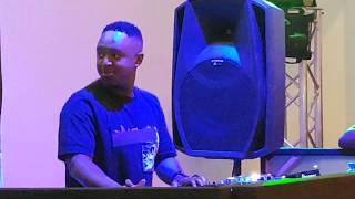 Shimza @ Kwa Ace, Khayelitsha, Cape Town opholamedia 20181214