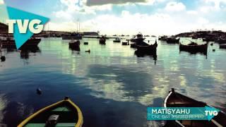 Matisyahu - One Day (Proto Remix)