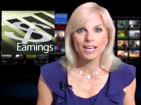 Passfail.com News: Week Ahead Market Report: 6/25/2012