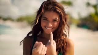 Аппетитные Стройные Девушки На Пляже Красивое Видео Красивые женщины