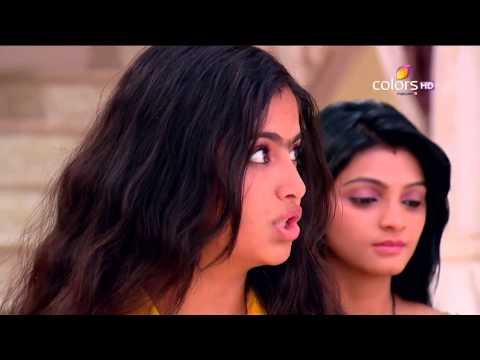 Sasural Simar Ka - ससुराल सीमर का - 2nd June 2014 - Full Episode (HD)