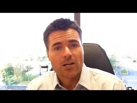 Dave Ramsey Financial Advisor