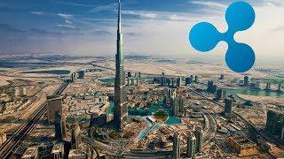 Saudi Central Bank Encouraging Banks To Use Ripple Tech + Western Union Piloting More Ripple Tech!