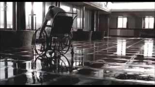 Lacrimosa - Lichtgestalt | Legendado