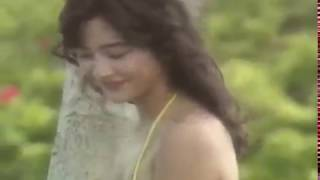 向井亜紀 ビキニ1980's 川村亜紀 動画 17