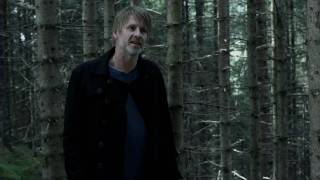 Trailer - Varg Veum - Dødens drabanter (Varg Veum - The Consorts of Death)