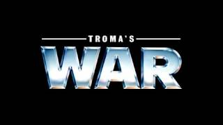 Video Christopher DeMarco - Opening (from Troma's War) download MP3, 3GP, MP4, WEBM, AVI, FLV September 2017