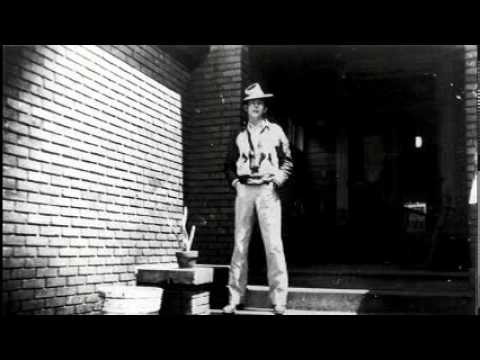 Hank Williams Sr. - Just When I Needed You