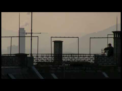 18:00-19:00 Zurich Dachterrasse