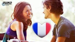 Французский комплимент.  Как правильно сделать  комплимент по-французски