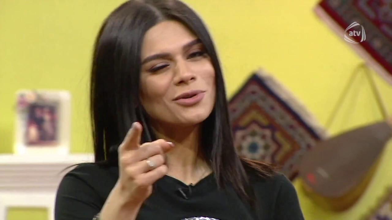 Aysun Ismayilova Zamana Burax Skachat Besplatno Muzyku I Slushat Onlajn Hit Muzyki