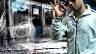 BALTI ft MASTAZIANO - el 7ar9a     ONLY RAP
