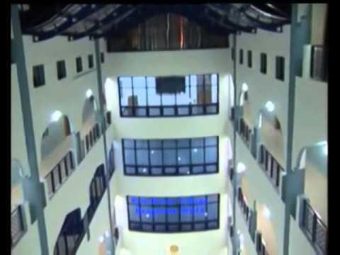 Brindavan College, Group of Institutions, Bangalore +91-9035924718