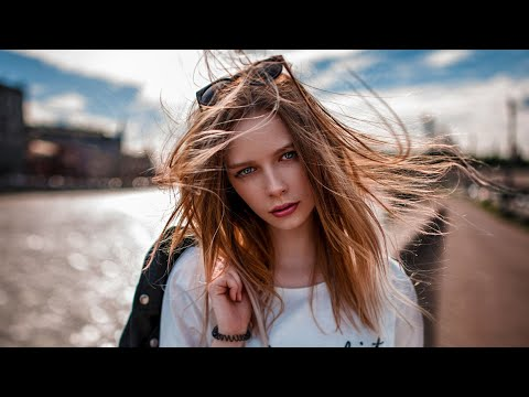Electro Pop Music Mix 2021 - Club Dance Electro House 2021