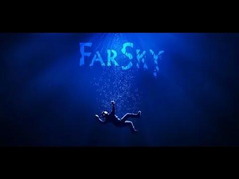 FarSky дата выхода, отзывы Gamer Infocom