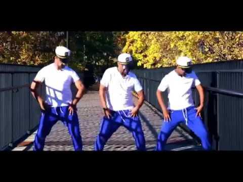 Best Ethiopian Amharic Music ever Wndi Mak new song 2017 እጅ ወደላይ