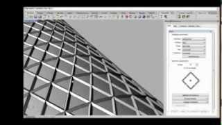 Propuesta de Modelo - Material Reciclado de Construcción