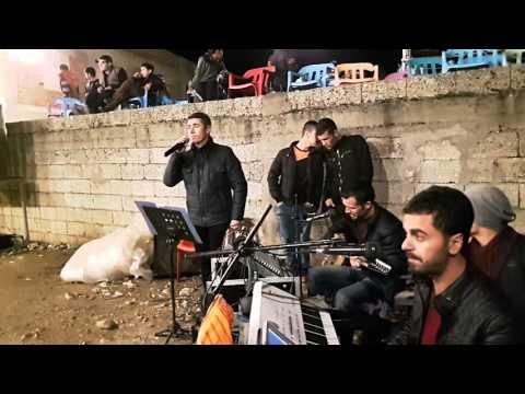 Grup Star Mikail&Cebrail hacı ali deveci yenice köyünde