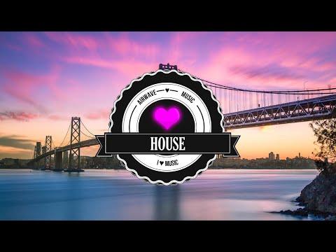Axero & Frank Pierce - We Own The Night (ft. S. Fellas)