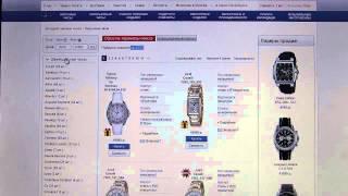Как купить женские наручные часы(, 2013-01-18T16:54:37.000Z)
