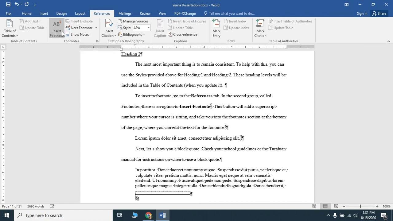 English literature gcse coursework help
