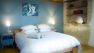 Domaine Au PERISSON - Chambre d'hotes & Gite de Charme - Marciac - Gers / Gascogne -   Aiga