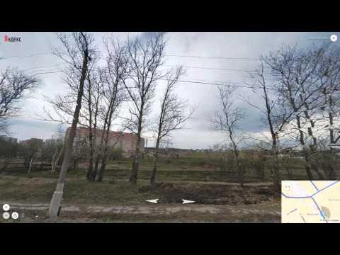 Микрорайоны Богородский, Финский в Щелково