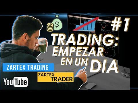 curso-de-trading-#1---estrategias-de-trading-intradia---soportes-y-resistencias-zartextrader