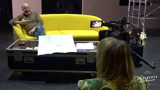 Rencontre avec Gilles Gaston-Dreyfus