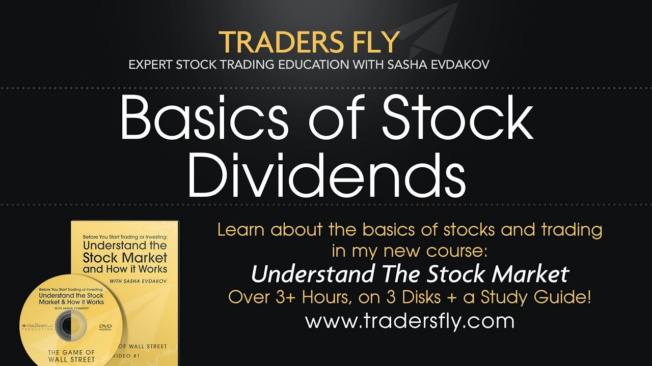 Do stock options pay dividends