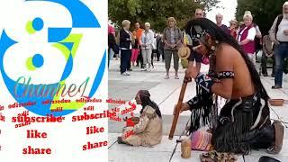 Download Lagu Suara merdu seruling sakti suku Apache mp3