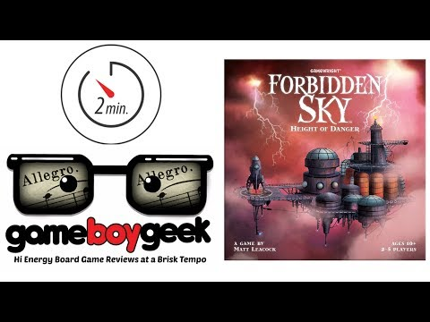 forbidden-sky-(2-min-allegro)-review-with-the-game-boy-geek