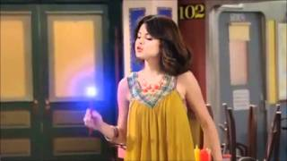 Video THE VERY BEST OF ALEX RUSSO download MP3, 3GP, MP4, WEBM, AVI, FLV Desember 2017
