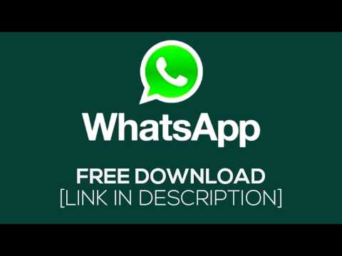 iphone note sound sms / whatsapp tone ringtone hd +download