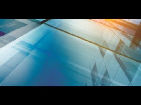 CMS GLASS TECHNOLOGY PROFILE 2021
