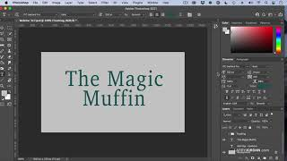 Three Quick Adjustments To  Mprove The Look Of Your Text