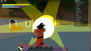 Fruit. GAMER / roblox dragon ball z final stand #2 / let's go for the suitcase or suitcase